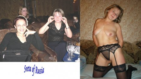Sveta of Russia 73.jpg
