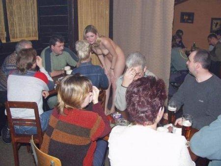 bargirl002.jpg
