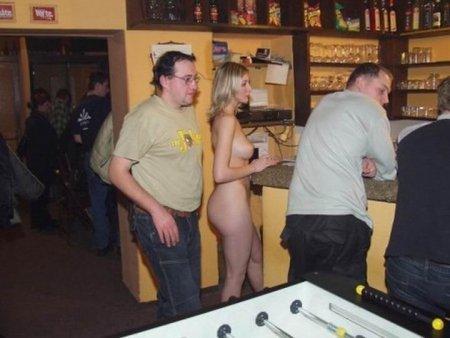 bargirl004.jpg