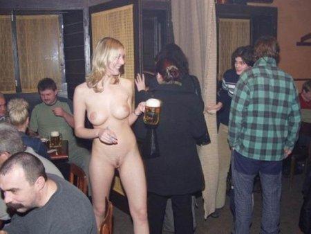 bargirl006.jpg