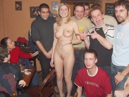 bargirl009.jpg