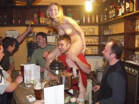 bargirl011.jpg