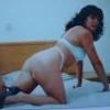 Hubby2-lady-jane